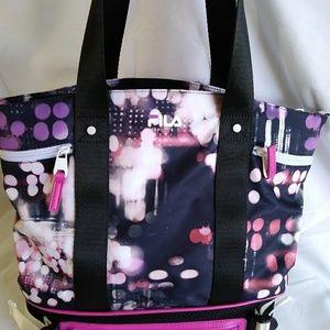 fila bags womens 2016